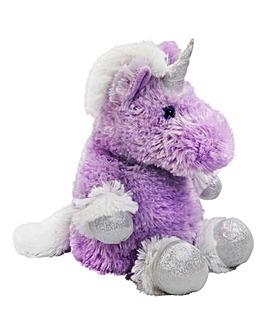 Unicorn Hottie