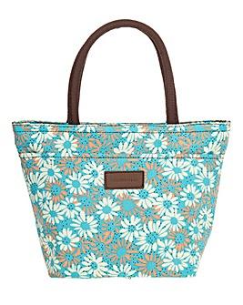 Daisy Waterproof Handbag