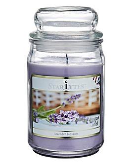 Starlytes Lavender Blossom