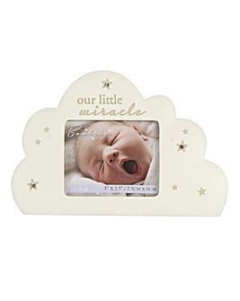 Bambino Cloud Frame