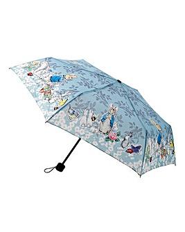 Peter Rabbit Umbrella