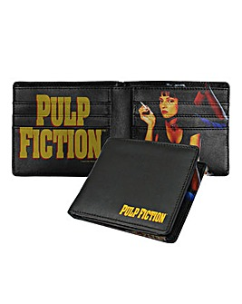 Pulp Fiction Wallet