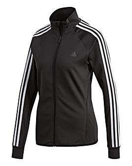Adidas Tracktop