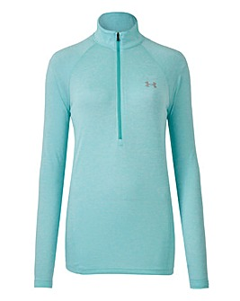 Under Armour Tech 1/2 Zip Hoody