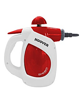 Hoover Steam EXPRESS Handheld Vacuum
