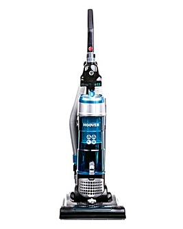 Hoover Breeze Pets Upright Vacuum
