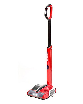 Hoover Sprint Light Cordless Upright Vac