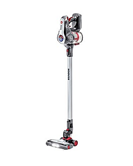Hoover Discovery Lithium Cordless Vac
