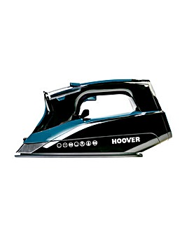 Hoover Ceramic Iron
