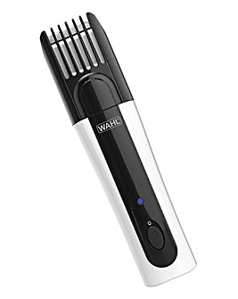 WAHL Lithium Beard Trimmer