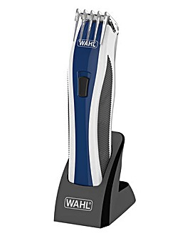WAHL Lithium Grooming Station