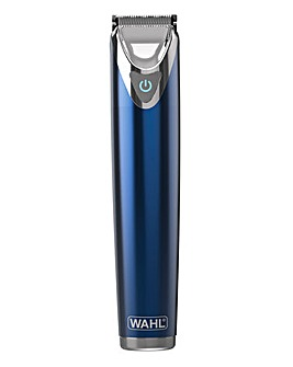 WAHL Stainless Steel Grooming Station