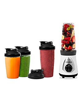 Morphy Richards Family Blender