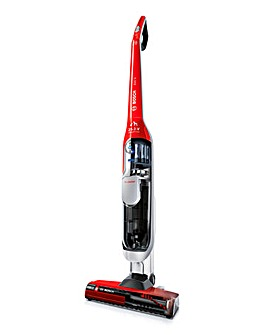 Bosch Athlet Animal Cordless Vacuum