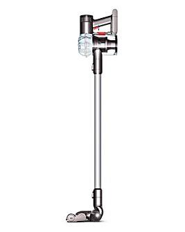 Dyson V6 Motorhead Slim Vacuum