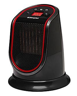 Dimplex 2kW Premium Ceramic Heater