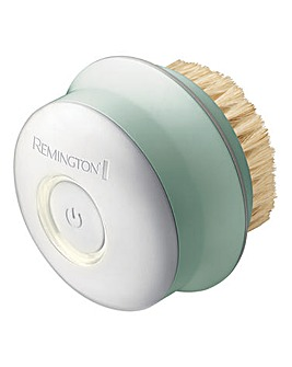 Reveal by Remington Body Brush