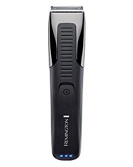Remington Endurance Beard Trimmer