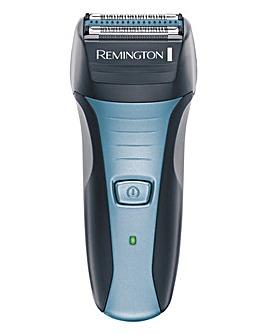 Remington Sensitive Foil Shaver