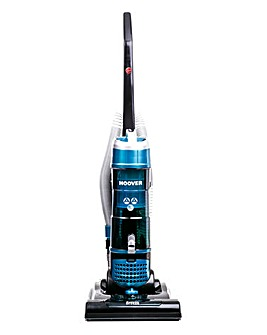 Hoover Breeze Upright Vacuum