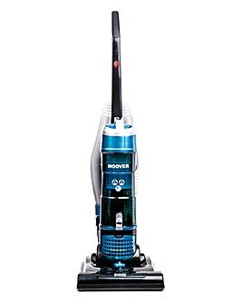 Hoover Breeze Evo Upright Vacuum