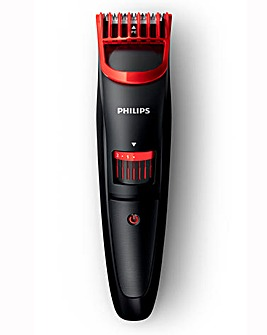 Philips Series 1000 Beard Trimmer