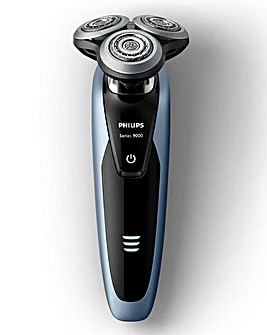 Philips Series 9000 Pro SmartClean