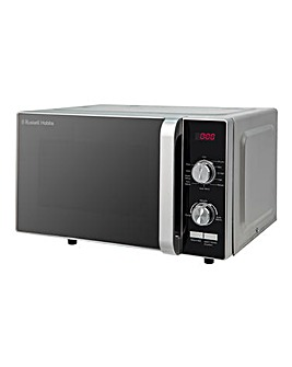 Russell Hobbs 19L Flatbed Microwave
