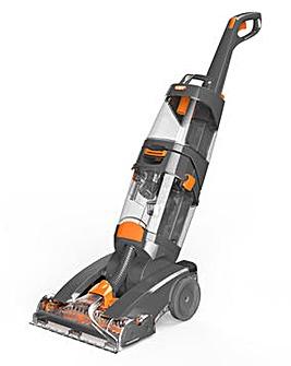 Vax Dual Power Max Carpet Washer