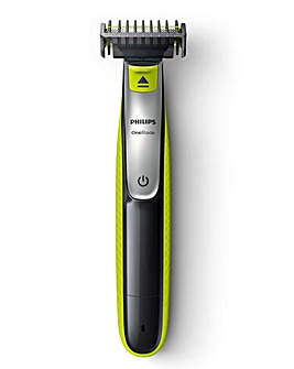 Philips QP2530 OneBlade Trimmer