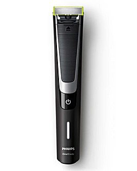 Philips QP6510 OneBlade PRO Trimmer