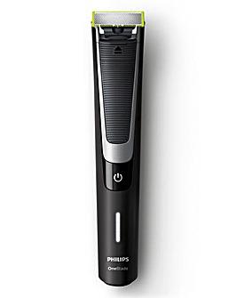 Philips OneBlade PRO QP6510