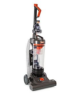 Vax Powermax Pet Upright Vacuum