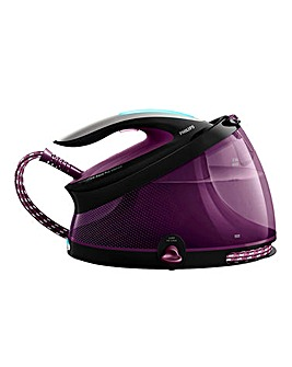 Philips PerfectCare Aqua Steam Generator