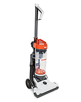 Vax Cyclone Upright Vacuum