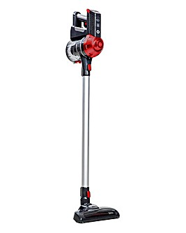 Hoover Freedom 22V Pet Cordless Vac