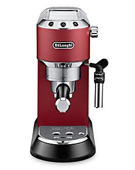 Delonghi Dedica Espresso Coffee Machine