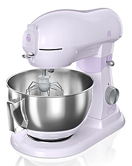 Fearne by Swan Lily Stand Mixer