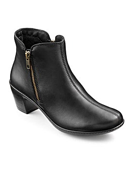 Hotter Samia Boot