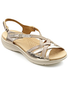 Hotter Maisie Sandal