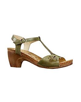 Van Dal Vital sandal