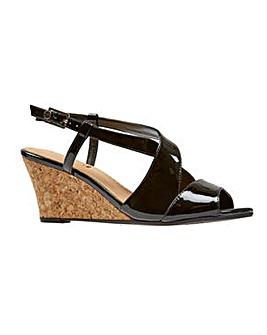 Van Dal Allora sandal