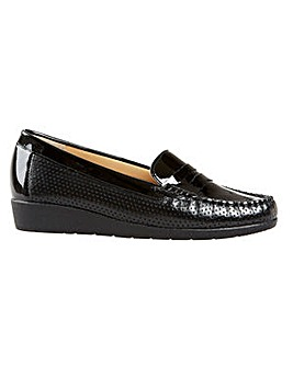 Van Dal Sheldon Shoe