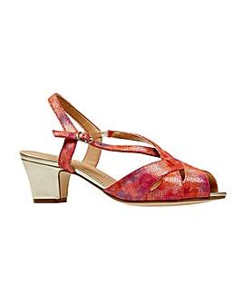Van Dal Libby II sandal