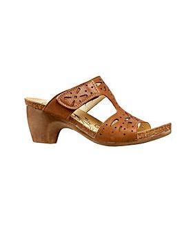 Van Dal Vivo sandal
