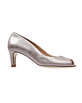 Van Dal Norton Shoe