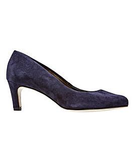 Van Dal Lowe Shoe