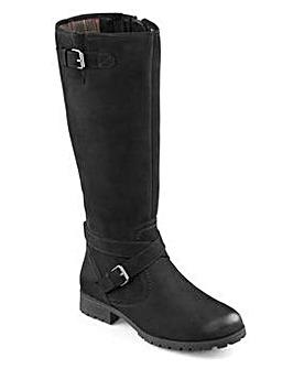 Hotter Belle Knee High Boot