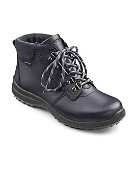 Hotter Rutland Goretex Boot