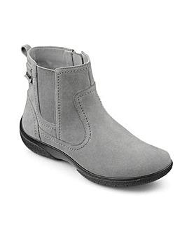 Hotter Kendal Gore-Tex Boot